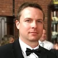 "3 ""Brant Lynch"" profiles | LinkedIn"