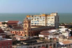 La universidad de cartagena (udc) es un claustro de educación superior de carácter público siendo una de las universidades más importantes y prestigiosas de la costa norte de colombia. Universidad De Cartagena In Colombia Reviews Rankings Eduopinions