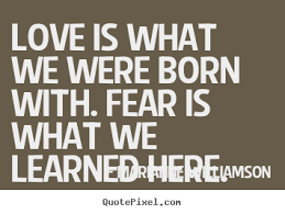 Marianne Williamson Love Quotes Marianne Williamson Quotes QuotePixel 63