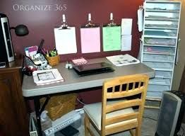 office organization ideas for desk. How To Organize Your Desk Organization Ideas I Have Progressed . Office For L