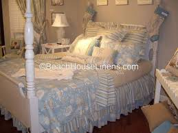 Natural Shells Quilt collection from C&F, quilt & sets – Beach ... & Natural Shells Quilt Adamdwight.com