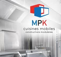 Mpk Cuisine Mobiles Constructions Modulaires 64160fr