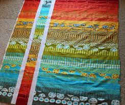 Jelly Roll Race Quilt Ideas | Quilting Life - a quilt blog: Jelly ... & Jelly Roll Race Quilt Ideas | Quilting Life - a quilt blog: Jelly Roll  Quilts Adamdwight.com