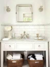 diy open shelf vanity. pdf diy open shelf vanity plans download outdoor playhouse diy m