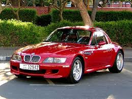1997 Bmw Z3 m roadster – pictures, information and specs - Auto ...