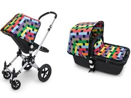 decoding stroller and car seat names