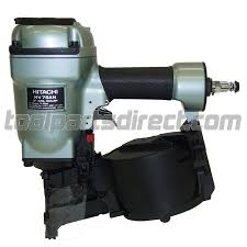 hitachi nv75an 3 coil siding framing nailer parts