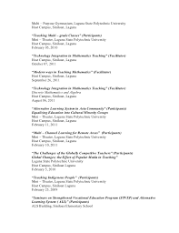 custom masters essay on usa david hill m missouri resume s pre service teaching resume fun word play essay cv resume ideas high school resume templates best