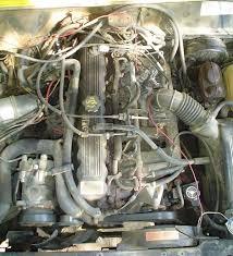 put an obd1 91 95 ho 4 0l into a 4 0l renix 87 90 jeep diy posted image
