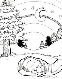 Below you'll find hundreds of coloring pictures in a variety of categories. Introducing Printable But Why Coloring Pages Vermont Public Radio