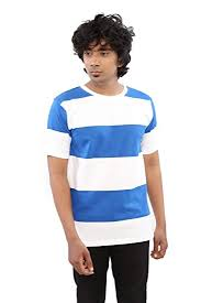 Buy STABLE IMPEX <b>100</b>% <b>Cotton Knitted Men's T</b>'<b>shirt</b>, Short ...