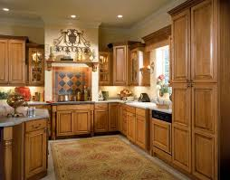 american woodmark cabinet prices. American Woodmark Cabinet Price List Amazing Cabinets With Additional Fresh Accent Kitchen Throughout Prices