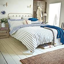 blue king size duvet covers nautical duvet covers light blue king size duvet cover