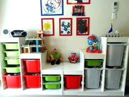 toy storage furniture. Toy Storage Furniture 4 Cube Kids Box Child Singapore