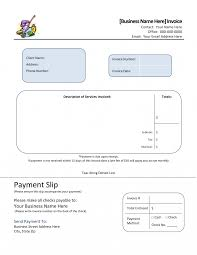 House Cleaning Invoicelate Invoices Free Form Example Examples