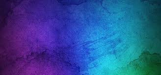 beautiful watercolor solid background