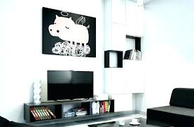 Cheap Floating Shelves Sale Awesome Wall Shelf For Sale Floating Shelves Sale Wall Shelves For Sale