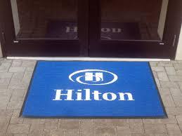 Best Doormats In Dubai HotelFurnitureae - Exterior doormat
