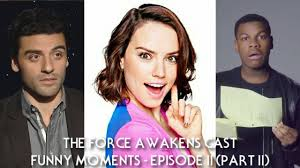 the force awakens cast. Interesting The Star Wars  To The Force Awakens Cast R