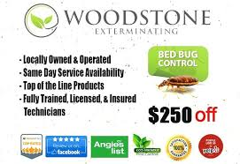 bed bug bully reviews. Bed Bug Bully Review Control City Customer Reviews L