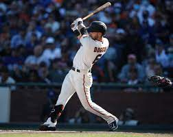 SF Giants' win over Dodgers shows why ...