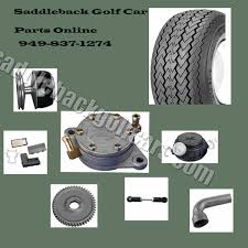 club car ds wiring diagram images club car wiring diagram power drive 2 charger battery charger wiring