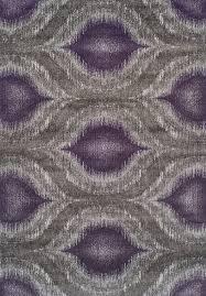 collection purple rugs purple rug purple area rugs rug u0026 home exejgbp