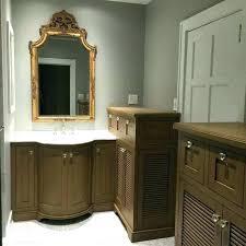 bathroom vanities made in usa bathroom vanities made in lovely bathroom vanities made in or medium bathroom vanities made in usa
