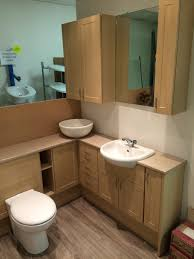 bathroom basin furniture. 50% OFF PLUS A FURTHER 15% EX DISPLAY FITTED FURNITURE Bathroom Basin Furniture