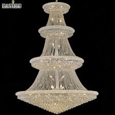 chandeliers uk modern lovely modern luxury led chrome gold er crystal chandelier light