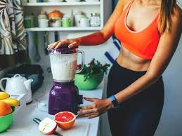 6 Simple Ways To Lose Belly Fat Based On Science