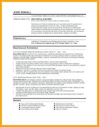 Process Engineer Resume Mesmerizing Process Safety Engineer Resume Process Safety R Resume Sample