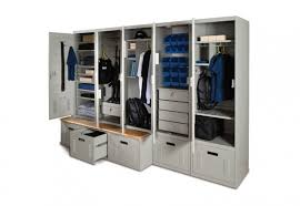 freestyle configurable personal storage lockers various configuration examples