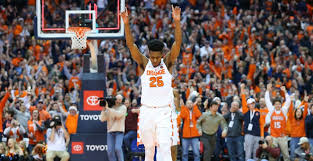 best and worst moments from syracuse