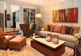 room furniture houston: living room furniture houston texas design living room karen fletcher interior designer at star furniture inspiration