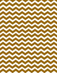 Gold And Navy Chevron Collection 13 Wallpapers