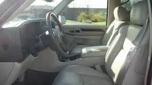 cadillac escalade for in lexington ky used cadillac by 00 50