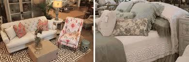alabama furniture market calera al