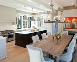 houzz kitchen tables lighting nice over table round ideas e18 lighting