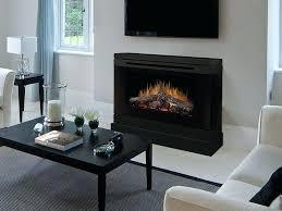 black fireplace mantel electric fireplace mantel package in grey rift black fireplace mantel shelf uk