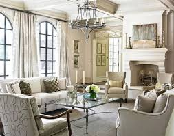 Small Picture Transitional Home Decor Or Transitional Home Decorating The Simple