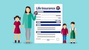 What Is A Fixed Index Universal Life Fiul Policy Allianz Answers