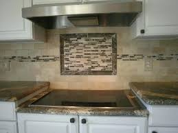backsplash behind range kitchen tile designs behind range ideas kitchen pictures designs ideas wolf range backsplash