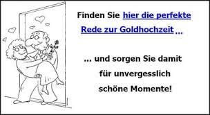 Hochzeit Blog Gold Hochzeit Kostenlose Gedicht
