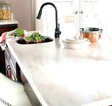 scratches on corian countertop cleaner how to clean scratches fixing scratches solid surface countertops