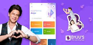 BYJU'S – The <b>Learning</b> App - Apps on Google Play