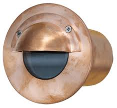 il3102 copper or stainless eyelid step