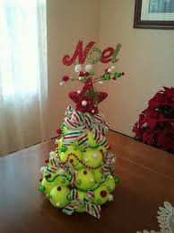 tennis at christmas - Google Search More