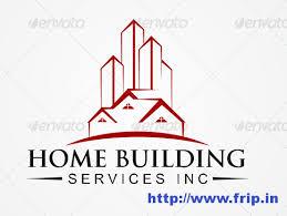 Best 35 Real Estate Brand Logo Design Templates Of 2013 Home
