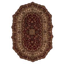 washable area rugs oval floor rugs beach rugs rug logo